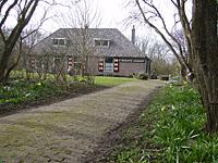 NS-wandeling Noord-Hollands Duinreservaat vanuit Castricum