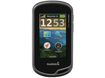 Top 10 wandel-GPS 2016