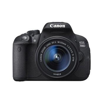 Beste spiegelreflexcamera's tot 500 euro