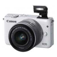 Top 5 systeemcamera's met lens tot 500 euro