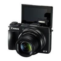 Top 5 compactcamera's tot 500 euro