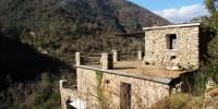 Te koop: Italiaans droomhuis voor rustzoekers