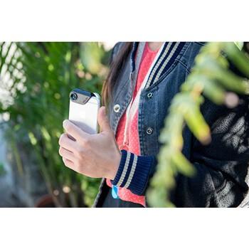 Beste lenzen-set voor je smartphone