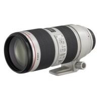 Beste 70-200mm f/2.8 objectieven voor je spiegelreflex