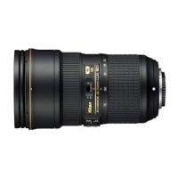Nikon AF-S 24-70mm f/2.8E VR ED   Specs & Reviews