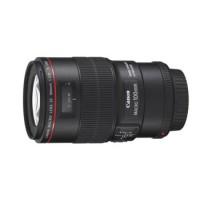 Canon EF 100mm f/2.8L Macro IS USM   Specs & Reviews