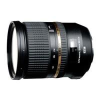 Tamron AF SP 24-70mm f/2.8 Di USD   Specs & Reviews