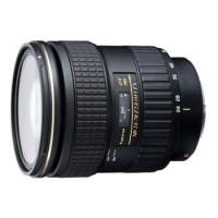 Tokina AT-X 24-70mm f/2.8 Pro FX   Specs & Reviews