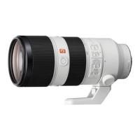 Sony FE 70-200mm f/2.8 GM OSS   Specs & Reviews