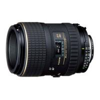 Tokina AT-X M 100mm f/2.8 AF Pro D Macro   Specs & Reviews