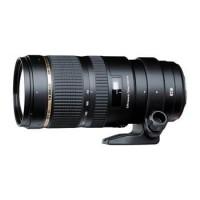 Tamron SP 70-200mm f/2.8 Di VC USD   Specs & Reviews