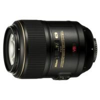 Nikon AF-S 105mm f/2.8G VR Micro   Specs & Reviews