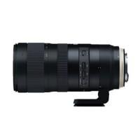 Tamron SP 70-200mm f/2.8 Di VC USD G2   Specs & Reviews