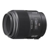 Sony 100mm f/2.8 Macro   Specs & Reviews