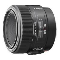 Sony 50mm f/2.8 Macro   Specs & Reviews