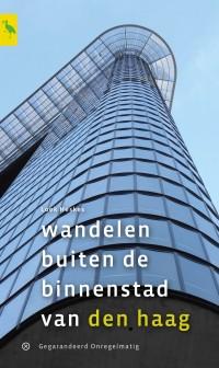Wandelgids: Wandelen buiten de binnenstad van Den Haag