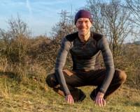 Als een tweede huid | Review Odlo Blackcomb Evolution