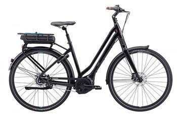 elektrische fietsen beste koop beste uit de test. Black Bedroom Furniture Sets. Home Design Ideas