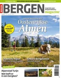 Bergen Magazine 2017 nr. 3 verschijnt binnenkort