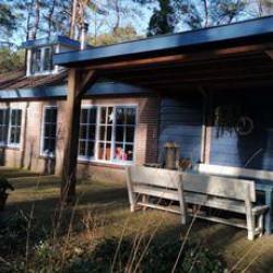 Mooiste vakantiehuisjes in Gelderland | Top 10