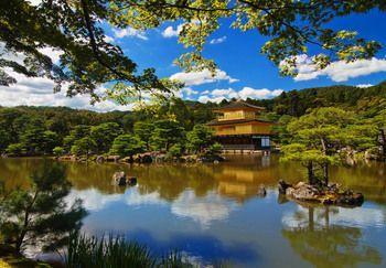 Mooiste actieve vakanties Japan   Wandel- & Cultuurreizen