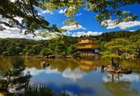 Mooiste rondreizen Japan | Wandel- & Cultuurvakanties