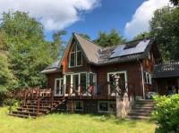 Mooiste Natuurhuisjes van Nederland | Top 10