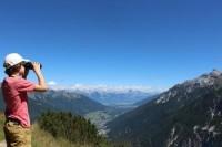 Mooiste wandelvakanties in Oostenrijk | Gezinsreizen