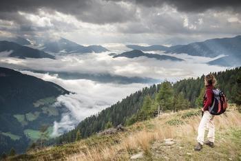 Mooiste wandelvakanties in Oostenrijk   Privé-reizen