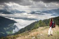 Mooiste wandelvakanties in Oostenrijk | Privé-reizen