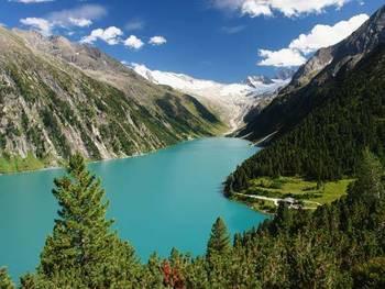 Mooiste wandelvakanties in Oostenrijk | Single-reizen