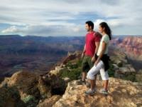 De vijf mooiste rondreizen door de Verenigde Staten
