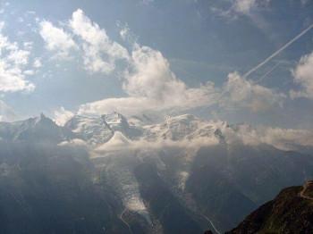 Mooiste wandelvakanties Franse Alpen & Mont Blanc