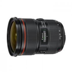 Beste standaard zoomlenzen | Systeemcamera & Spiegelreflex