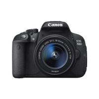 Beste spiegelreflexcamera's tot (ongeveer) 500 euro