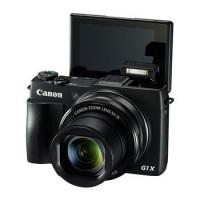 Beste compactcamera's tot 500 euro