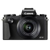 Canon G1 X Mark III: compactcamera met spiegelreflexkwaliteit