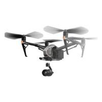 Beste Drones met Camera van 2018