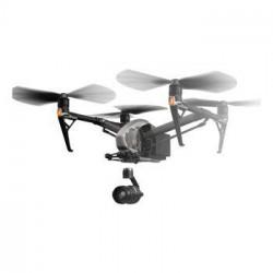 Beste Drones met Camera van 2021