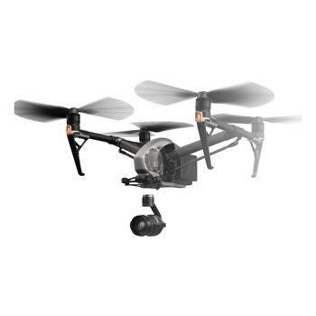 Beste Drones met Camera van 2017
