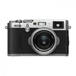 Fujifilm X100F | Dé compactcamera voor straatfotografen