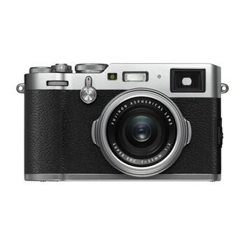 Fujifilm X100F | Dé camera voor straatfotografen