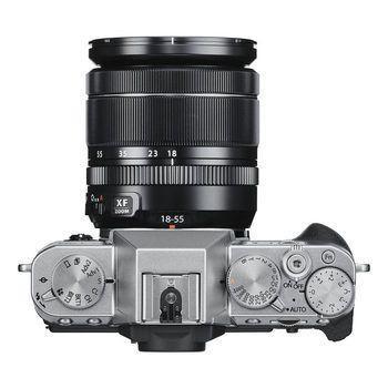De beste nieuwe camera's van dit moment