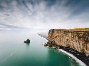 Mooiste fotoreizen in Finland, IJsland & Noorwegen