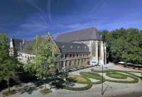 De 10 leukste hotels in Limburg