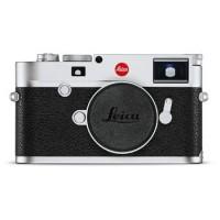 Leica M10: de legende herleeft