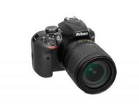 Nikon D3400: de beste instap spiegelreflex
