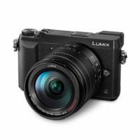 Panasonic DMC-GX80: topsysteemcamera met outletprijs