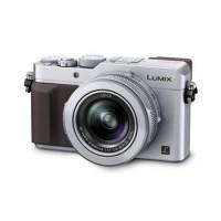 Panasonic LX100: top compactcamera met microfourthirds-sensor