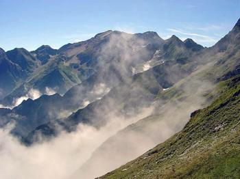 Mooiste wandelvakanties Franse & Spaanse Pyreneeën